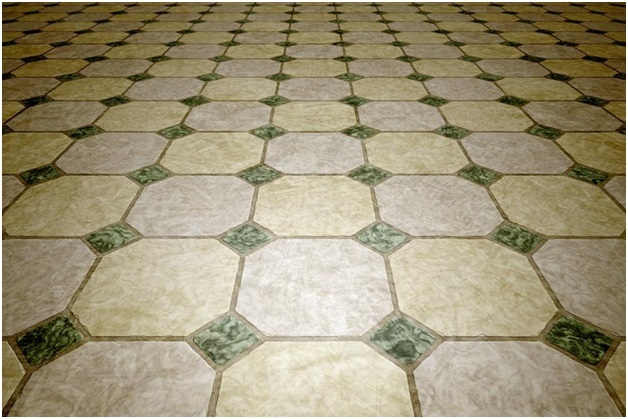 Why Tiles Are An Incredible Flooring Option For Your Homes