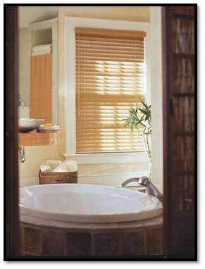 The Basics of Choosing the Right Window Blinds for Your Home