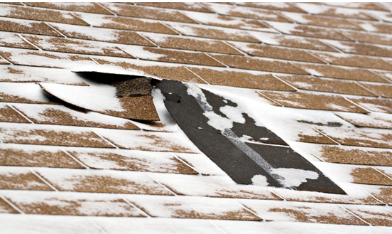 Preventing Roofing Troubles Due To Natural Hazards
