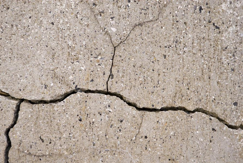 What Homeowners Can Learn From Cracks On Floors And Basement Walls