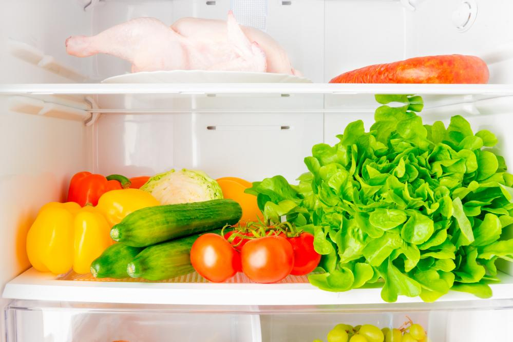 Easy Tips For Maintenance Of Your Turbo Air Reach-In Commercial Refrigerators