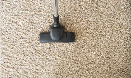 5 Carpet Cleaning Myths Debunked