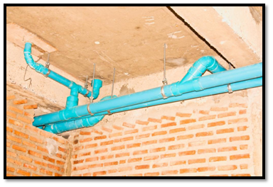 Facing Sewer Backup Issues? These Tips Will Help