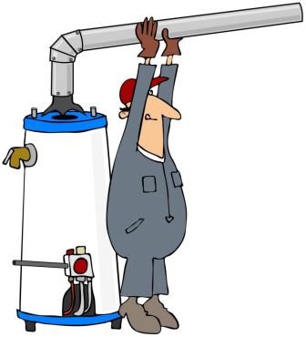 Are You Facing These Water Heater Problems?