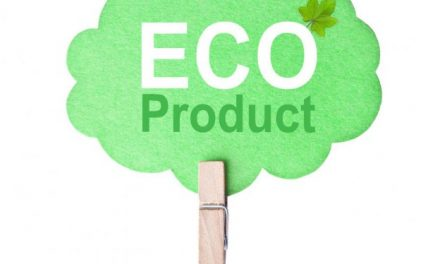 The Green Cleaning Scam! What You Should Do to Ensure Your Cleaner is Truly Eco-Friendly