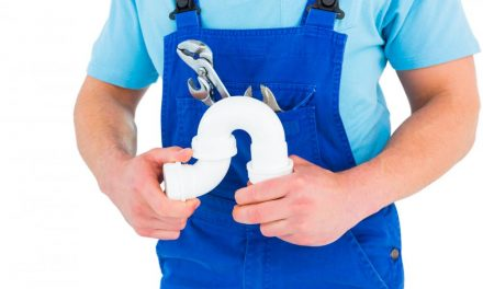 How Drain Cleaning Services Can Add Value to Your Home
