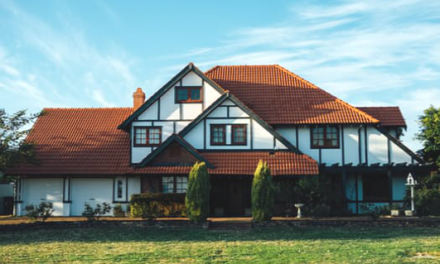 Exploring the various types of roof shingles