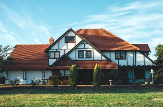 Exploring The Various Types Of Roof Shingles Home
