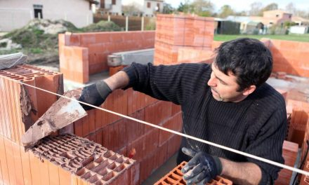 The Advantages of Investing in Quality Masonry Work