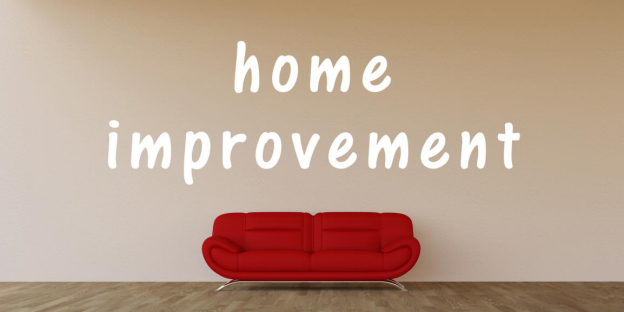 Home Improvement Trends For 2017 Home Improvement Arena