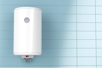Tankless Water Heaters – The Good And The Bad