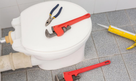 Planning bathroom plumbing renovation?  Take into account these factors