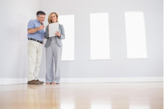 What Are The Responsibilities Of A Property Manager?