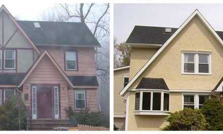 5 Ways to Plan Your Exterior Home Renovation Project