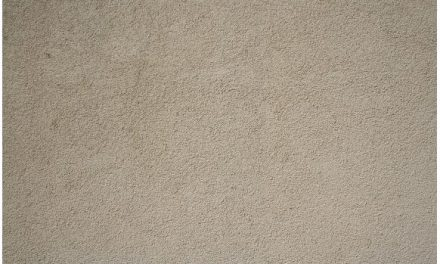 Tips for Choosing the Perfect Stucco Finish for Your Home