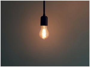 LED vs. Incandescent: Which Bulb Should You Choose?