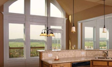 5 Essential Features to Look For When Buying Replacement Windows