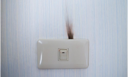 5 Signs Your Home Needs An Electrical Repair