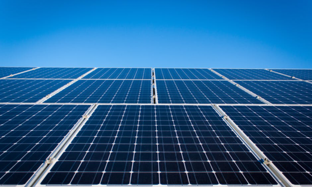 Will Solar Power Work? Examining the Practicality of Solar Panels