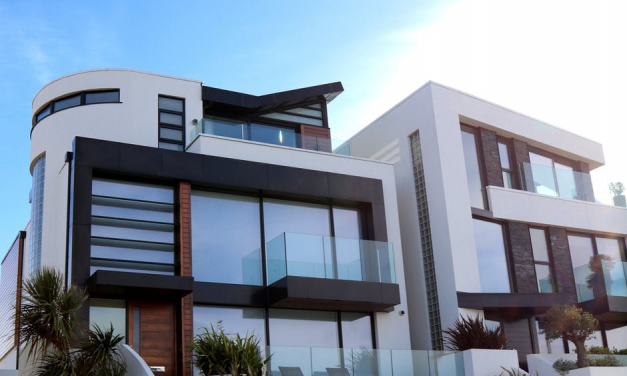5 Reasons Why You Should Get an Architect to Design Your House
