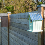 FAQs about Fence Installation in Residential Areas