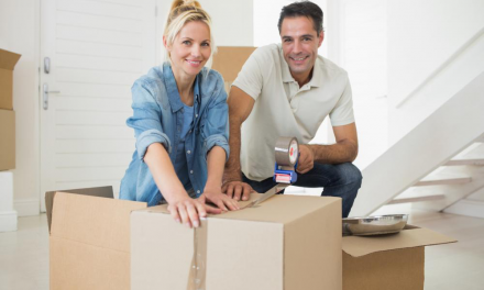 Quick Tips On Residential Moving