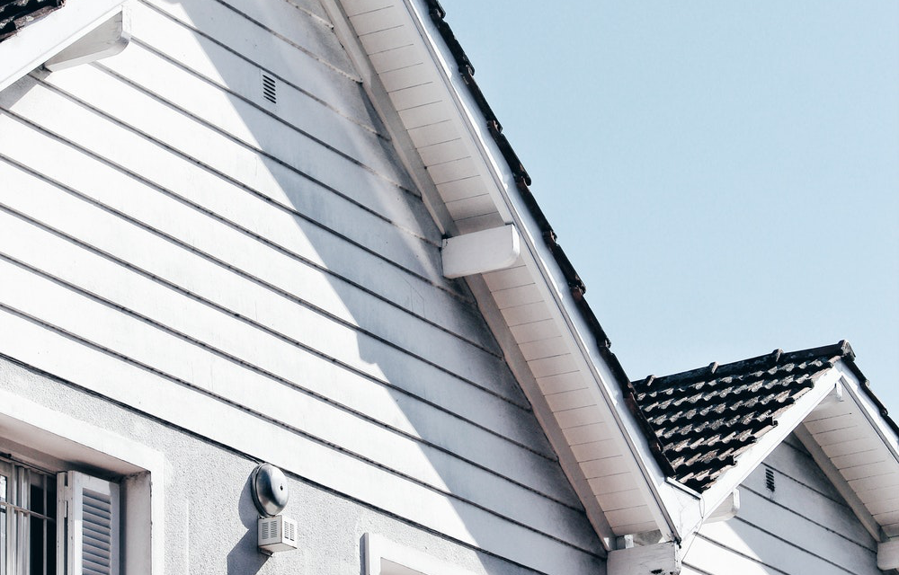 Roof Maintenance – 5 Tips You Should Be Following