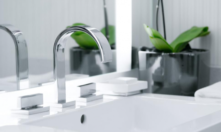 How Hard Water Affects Your Plumbing System