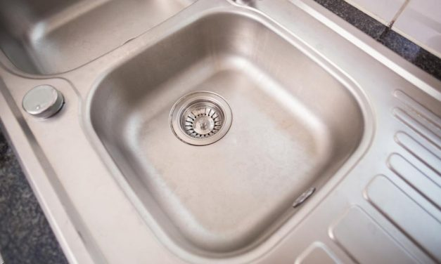 The Impact on the Stainless Steel Sink Industry in a US-China Trade War