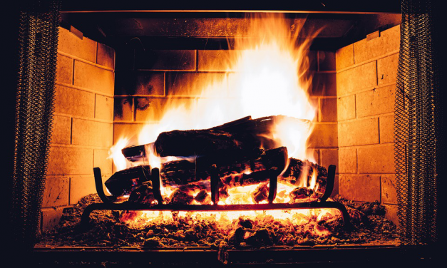 Do You Need a New Heater Installation?