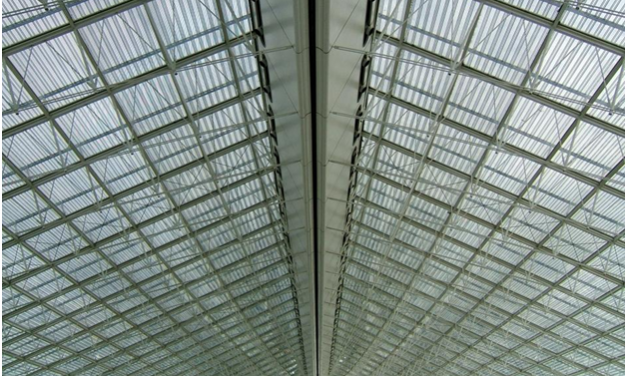 3 Reasons Why Metal Roofs are Cost-Effective Investments