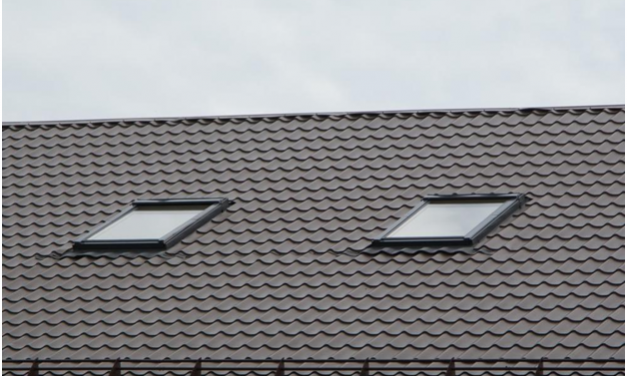 A Guide to Preparing Your Roof For Winter
