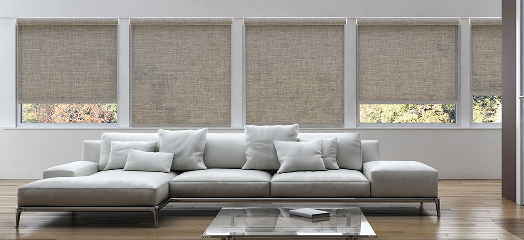 New Year, New Home: The Best Shades/Blinds to Get In 2019