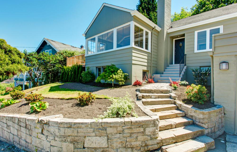 Expert Home Improvement Tips to Add Value to Your House