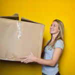 Where To Find High-Quality Cardboard Boxes