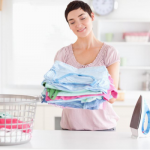 Simple Cleaning Tips to Extend The Life of Your Clothes