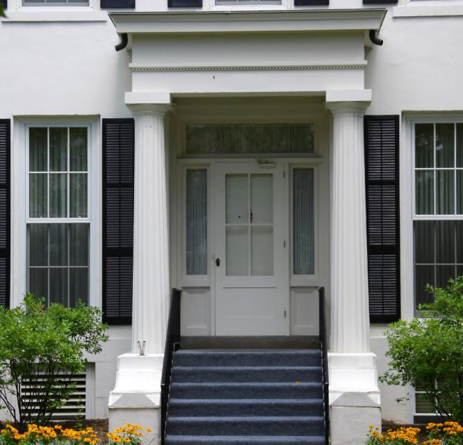 Vinyl vs. Aluminum Windows: What's The Difference?
