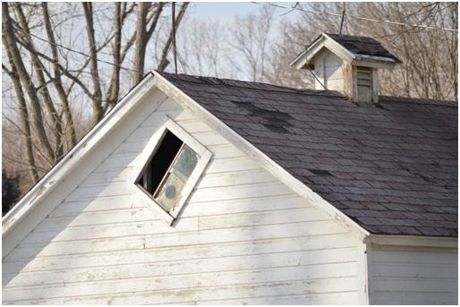 Best Asphalt Roofing for Canadian Homes