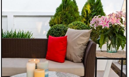 7 Patio Makeover Tips You Should Know