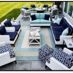Comfort vs. Esthetic—Choosing the Right Outdoor Patio Furniture