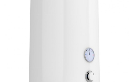 Is It Time To Replace Your Water Heater?