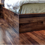 Black Walnut Hardwood Floors: Characteristics and Benefits