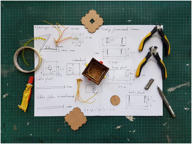 Is It Time to Upgrade Your Home's Electrical Wiring?