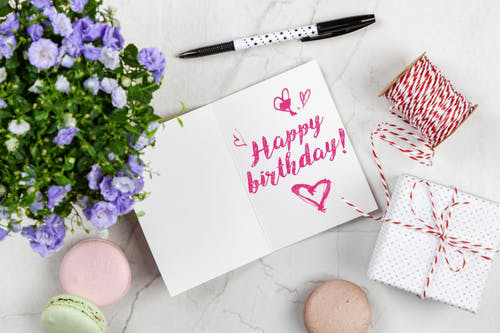 6 Tips for Planning a Birthday Party on a Budget