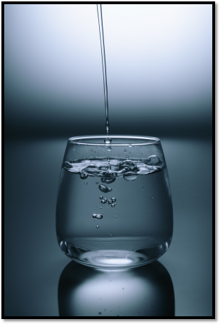 The-Basics-of-Understanding-Water-Quality
