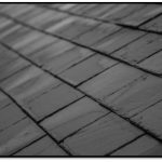 What Roofers Want You To Know About the Re-Roofing Process