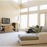 Top Home Electrical Energy Saving Tips—How to Bring Down Your Bills