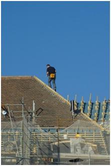 roofer london ON