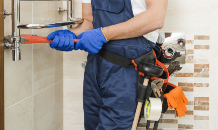 3 Plumbing Projects That Can Enhance Your Home's Resale Value