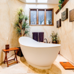 5 Bathroom Décor and Design Considerations that You Should Know